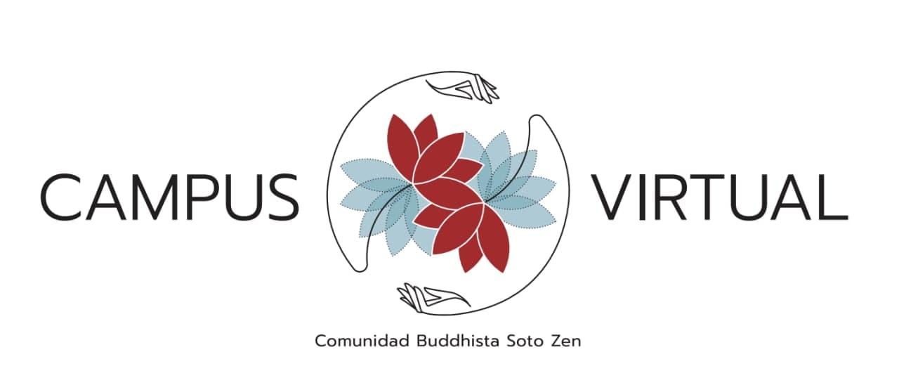 Campus Virtual de la Comunidad Buddhista Soto Zen